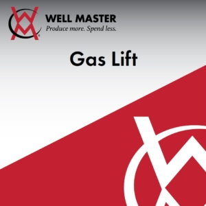 Gas Lift Brochure