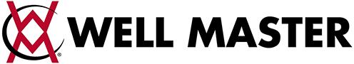 Well Master Logo